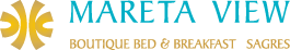 Mareta View Boutique Bed and Breakfast